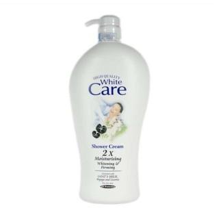 Sữa tắm White Care - Sữa tắm White Care 2 thumbnail
