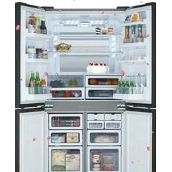 Tủ lạnh 4 cửa 556 lít