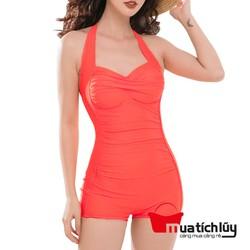Bộ đồ bơi Bikini BKN110