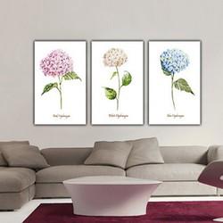 Tranh đẹp nội thất - tranh đẹp treo tường poster gia đình hạnh phúc