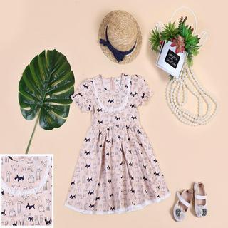 váy cho bé gái - váy đẹp cho bé gái - chân váy cho bé gái - chân váy xòe cho bé gái - váy cho bé gái 1 tuổi - váy cho bé gái 10 tuổi - váy đầm bé gái thumbnail