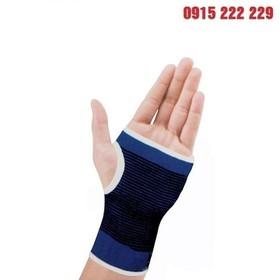 Băng tay bảo vệ cổ tay - Găng tay bảo vệ cổ tay - Găng tay bảo vệ cổ tay