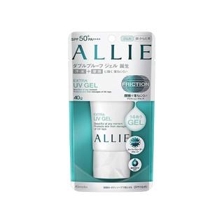 Kem chống nắng Allie UV SPF50+ PA++++ 40G Nhật Bản Mẫu Mới