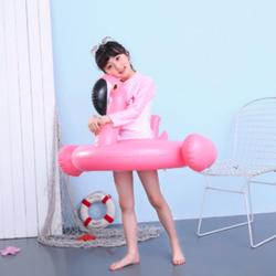 Phao bơi trẻ em - Phao bơi chống lật cho bé hình thiên nga 206706 - phao bơi.phao bơi khổng lồ.bể phao bơi.phao bơi hình thú.phao bơi vịt.