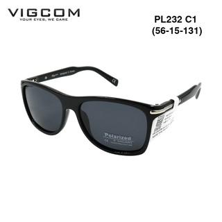 Kính mát, mắt kính VIGCOM PL232-PL273 chính hãng nhiều màu - PL232-PL273 thumbnail