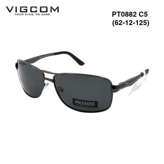 Kính mát, mắt kính VIGCOM PT0882 C5 - PT0883 nhiều màu chính hãng - PT0882 C5 - PT0883 thumbnail