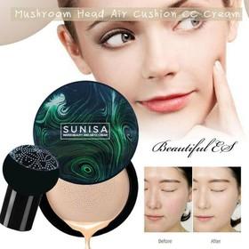 Phấn nước thần thánh Sunisa Water Beauty - SUNISA