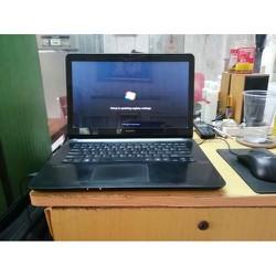Laptop Core i5 giá rẻ chính hãng 2nd