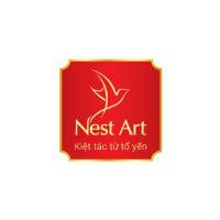 Nest Art Official Store