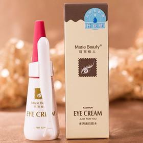 Keo dán mi, kích mí Marie Beauty fashion eye cream - Keo dán mi, kích mí