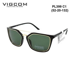 Kính mát, mắt kính VIGCOM PL399 nhiều màu chính hãng - PL399 thumbnail