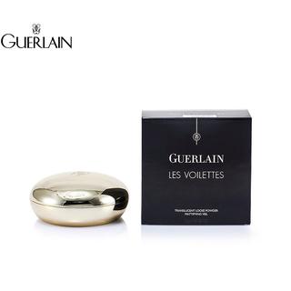 Phấn phủ bột Guerlain Les Voilettes 02 Clair - 3346470415775 thumbnail
