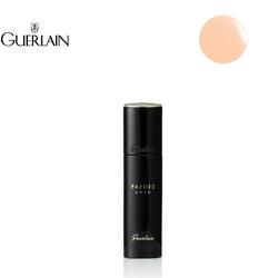 Kem nền Guerlain Parure Gold Radiance Foundation