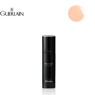 Kem nền Guerlain Parure Gold Radiance Foundation - parure gold thumbnail