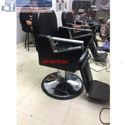 Ghế Cắt Tóc Nam Barber Giá Rẻ BX-41