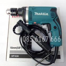 Máy Khoan Bê Tông HP1630 – Máy khoan điện 13 li – Máy bắt vít điện cầm tay