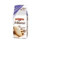 Bánh Milano Vị Socola Sữa Hiệu Pepperidge Farm 170g