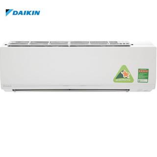 Máy lạnh Dakin 1.5 HP FTF35UV1V