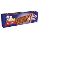 Bánh Quy Bơ  Pettit Choco hiệu La Dory 150g