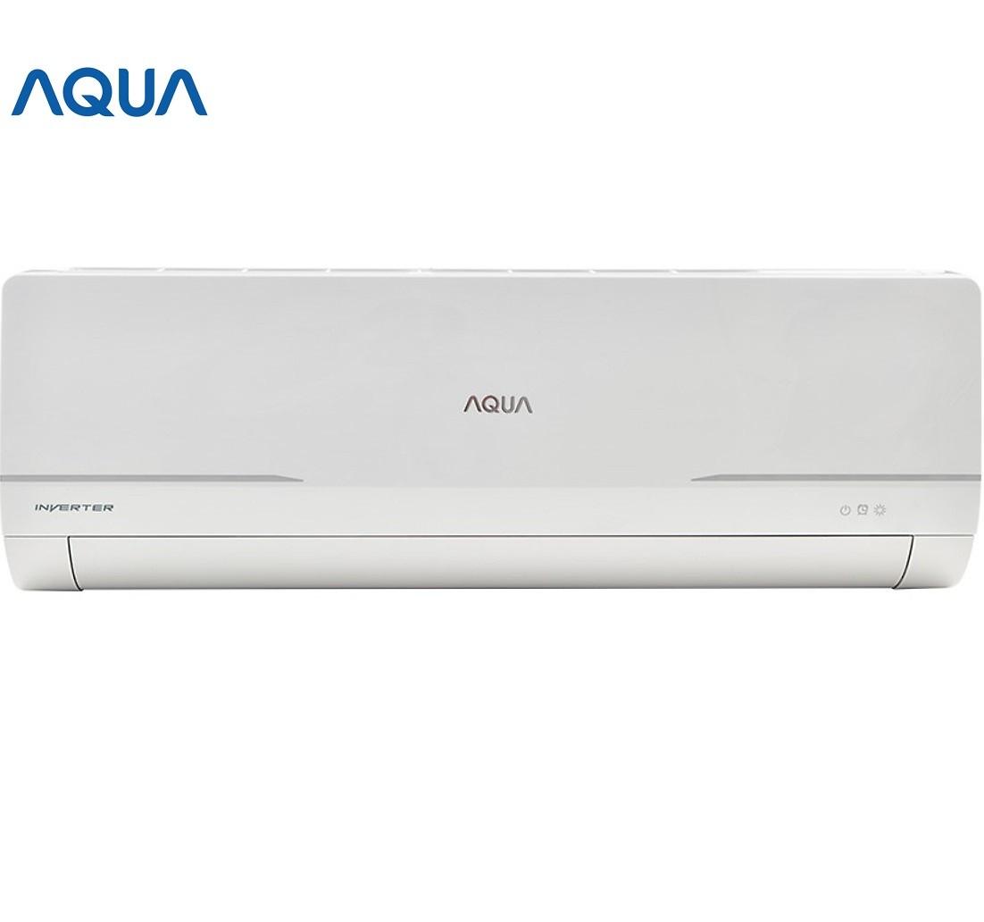 Aqua Inverter AQA-KCRV9WNM