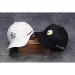Mũ Nam Đẹp
