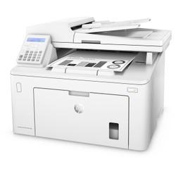 Máy in đa năng HP Laserjet Pro MFP M227FDN G3Q79A - Hàng chính hãng Mới