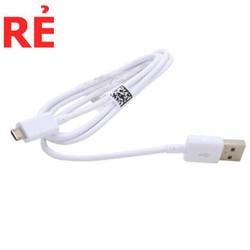 Cáp sạc kết nối dữ liệu Note 4 dài 1.5m Hàng new 100 - 2755439813