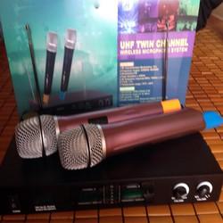 micro karaoke - micro karaoke