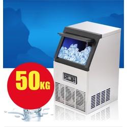 Online Mall VN - Máy làm đá viên tinh khiết SK-50FF 230w 50Kg 24h