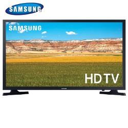 Tivi Led Samsung UA32T4300-32Inch HD 100Hz