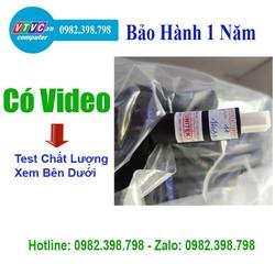 DAY CAP HDMI 15M