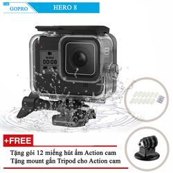 Vỏ chống nước GoPro Hero 8