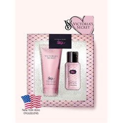 Set 2 chai Victoria Secret mùi Tease chính hãng USA