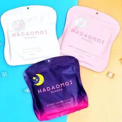 Mặt nạ tế bào gốc Hadaomoi Suhada 30 miếng