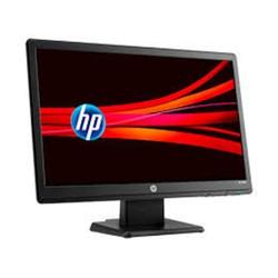 Màn hình HP LV2011 LED wide 20 inch-Tặng kèm dây nguồn và dây VGA