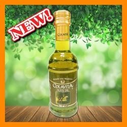Dầu Oliu tinh khiết từ Ý Colavita Pure Olives oil 250ml