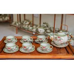 mua bộ tách trà ở đà nẵng