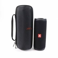 Túi bảo vệ chống sốc JBL Flip 5