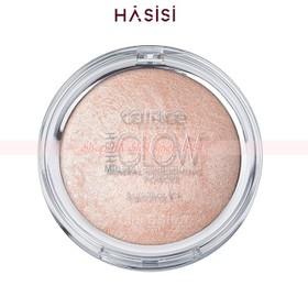 Phấn phát sáng CATRICE- Hight Glow Mineral Highlight Powder 8g số 010 - 2501737