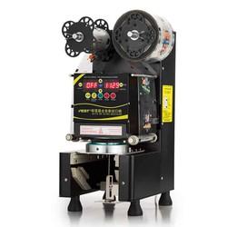 Máy dập cốc tự động - Máy ép miệng ly tự động FEST RC95