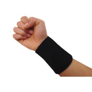 Băng đeo thấm mồ hôi tay BT08 - 1 đôi - BT08G6 thumbnail