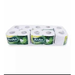 10 cuộn Giấy vệ sinh AnAn