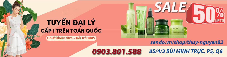 Thúy Nguyễn82