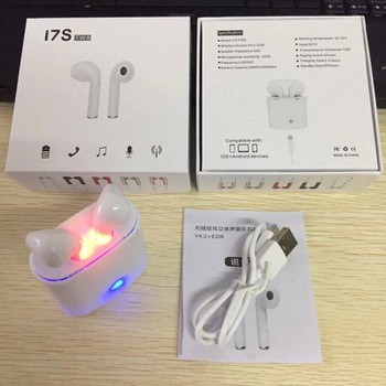 Tai Nghe Bluetooth hỗ trợ phí TẶNG SIM 4G