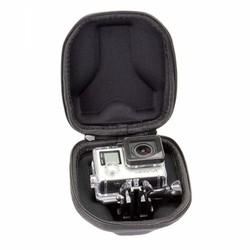 Hộp mini đựng Gopro, Sjcam