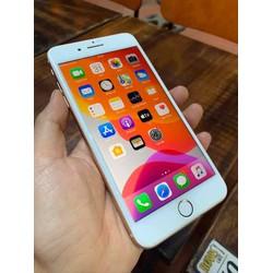 Điện thoại Iphone 8 plus 64gb quốc tế.full box