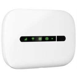 Bộ phát wifi 3G Vodafone R207