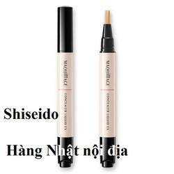 Kem che khuyết điểm Maquillage Concealer Liquid EX Light 2.5g