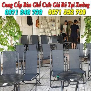 Bàn ghế trà chanh giá rẻ [ĐƯỢC KIỂM HÀNG] 27078491 - 27078491 thumbnail