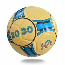 bóng fusal 2030
